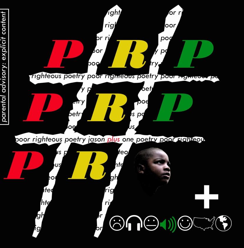 PRPcoverart